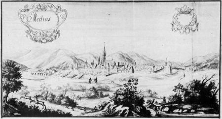 medias 1735